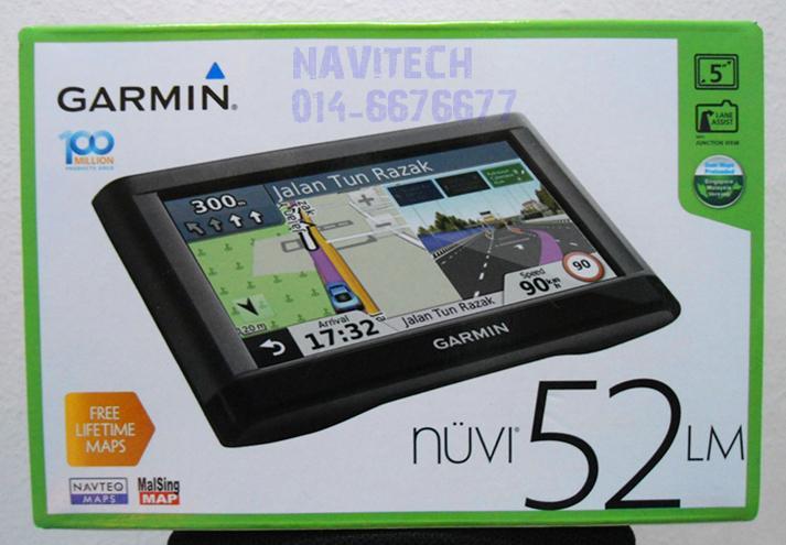 Trail Maps for Garmin brand GPS